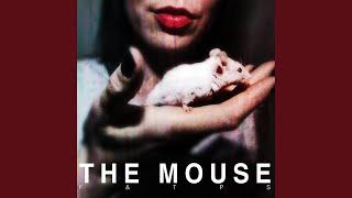 Exit Mouse