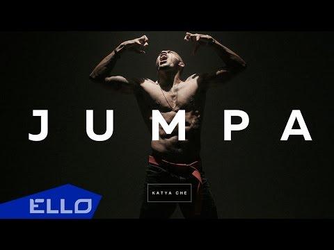 Katya Che Jumpa rnb music videos 2016