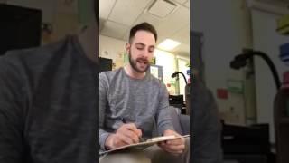 download lagu Teacher Pranks Students  Fake Spelling Test For April gratis