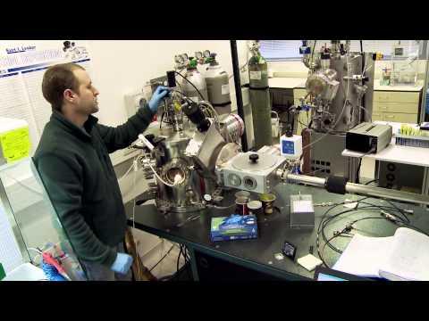 Dept of physics bar ilan university israel interdisciplinary