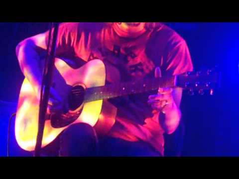 Opeth - Closure (Live)
