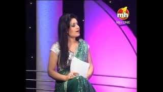 Pure Punjabi - Ek Te Ek Gyaraah With Munish Sharma Director Pure Punjabi Movie On MH ONE