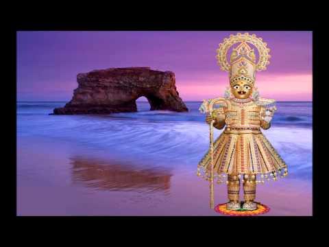 Nagar Me Jogi Aaya - Swaminarayan Kirtan