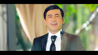 Абдурашид Йулдошев - Жанона