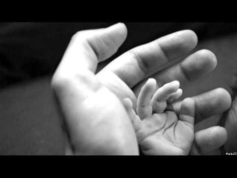 Francis Cabrel - Presque Rien