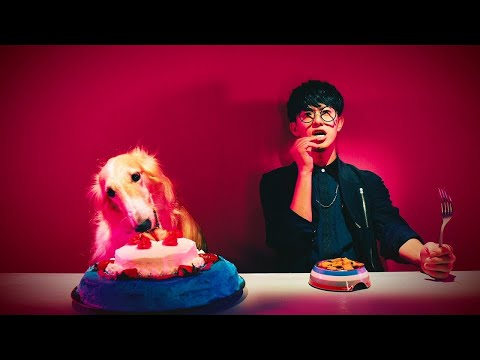 BLUE ENCOUNT 『バッドパラドックス』Music Video【日本テレビ系土曜ドラマ「ボイス 110緊急指令室」主題歌】