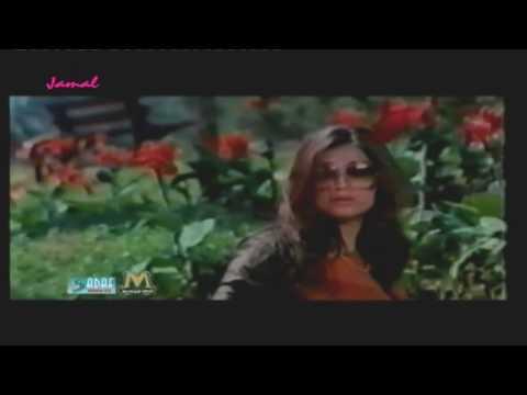 Akhlaq Ahmed - Sona Na Chandi Na Koi Mehal Jaan-e-Mann - Bandish...