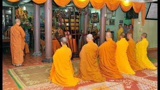 Muốn GIÀU CÓ PHÁT TÀI đừng tiếc 5 phút nghe video này lời Phật dạy hay nhất