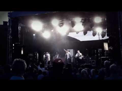 My story live, Salafestivalen 2011.