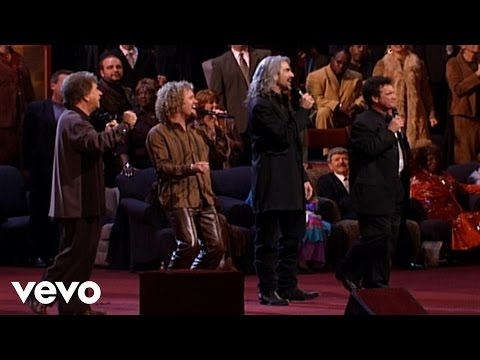 Download Let Freedom Ring By Gaither Vocal Band