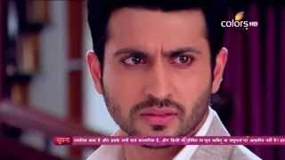 Sasural Simar Ka - ससुराल सीमर का - 4th September 2014 - Full Episode (HD)
