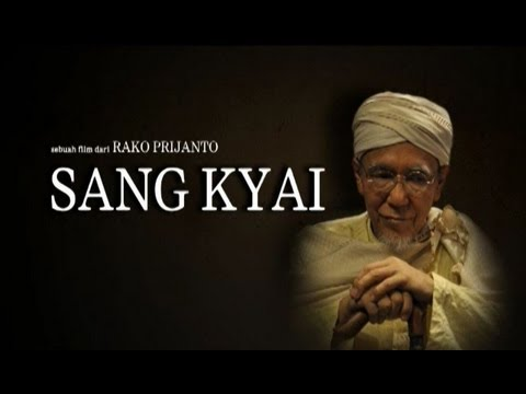 SANG KYAI - OFFICIAL MOVIE TRAILER