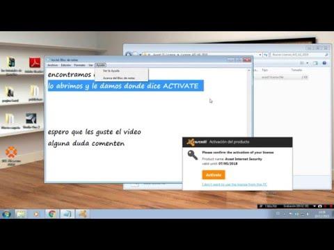 License Serial Number Key - Full Version Software Crack