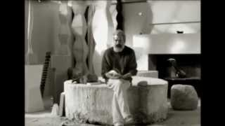 Masa lui Brancusi ( arhiva CEC)