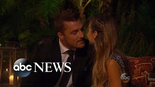 download lagu Exclusive: 'the Bachelor' Deleted Scenes From The Premiere gratis