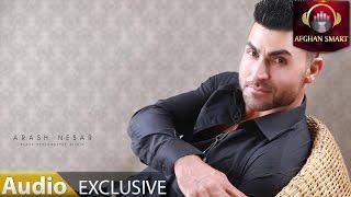 Arash Nesar - Hawaye Yaar OFFICIAL TRACK