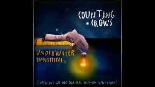 Watch Counting Crows Love Song video