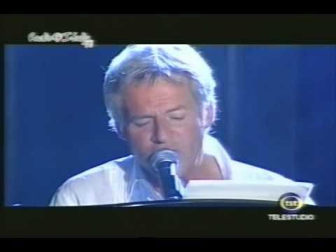 Claudio Baglioni - Doremifasol