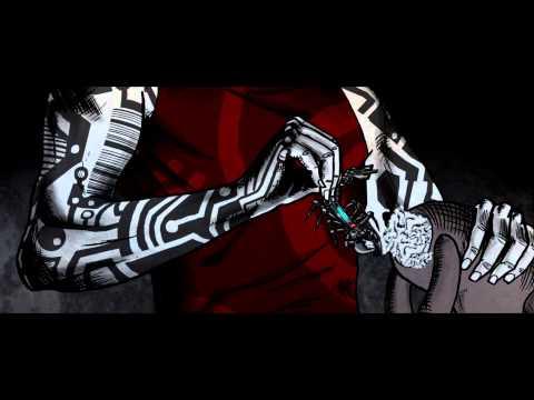 Billy Talent -