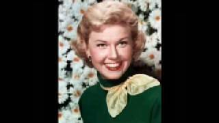 Watch Doris Day If I Give My Heart To You video