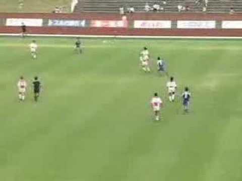1996.8.10 �岡��� vs ��������.