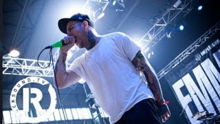 Watch Emmure When Keeping It Real Goes Wrong video