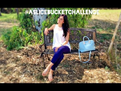 #AlsIceBucketChallenge | mikeligna