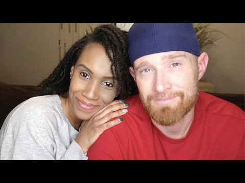 How We Met: Why He Chose to Date and Marry a Single Mother