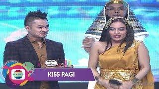 Download Lagu Lilis Dapat Kejutan Ulang Tahun Di Panggung Bintang Pantura 5 - Kiss Pagi Gratis STAFABAND