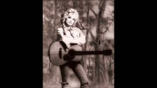 Watch Dolly Parton Only Dreamin video