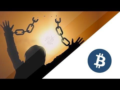 Endlich Bitcoinfrei! Top Gründe für den Verkauf | Das BTC Investment