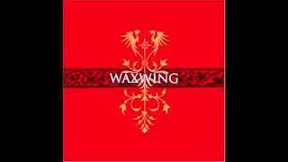 Watch Waxwing Corner Store video