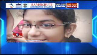 Poornima Sai Accept to go Home after Psychologists Counselling | HMYV