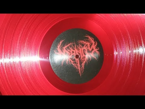 Vinyl: MANDY - Panos Cosmatos