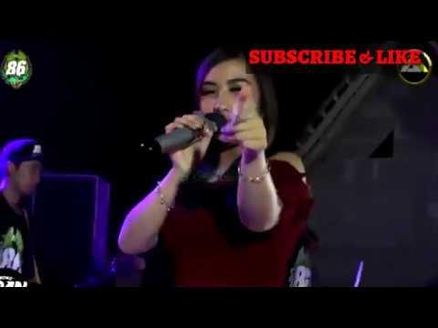Om 86 Productions   Riyana Macan Cilik - Lagi Syantik Terbaru Live Ampel Boyolali