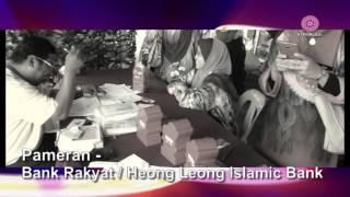 Karnival Pembestarian dan Teknologi Pendidikan Negeri Kedah