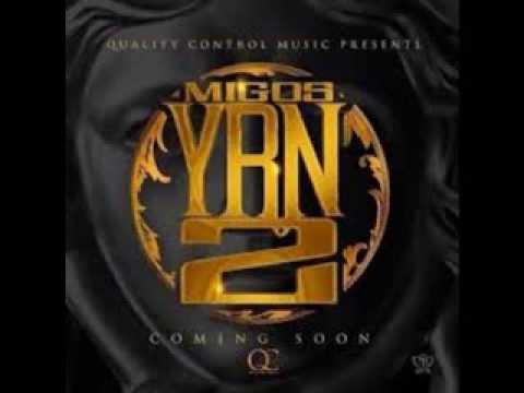 Migos - Ran Up The Money #YRN2