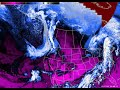 IR Satellite 4-11-2015