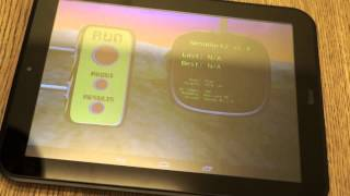 KARBONN Smart Tab 10 Duple Cosmic Hardware and Benchmarks - iGyaan