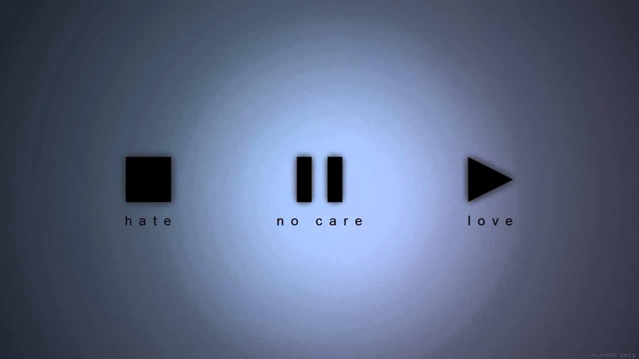 Anda Adam & Nicki Minaj Vs LLP - Poate Fata (Dj MiLi Mash Mix) - YouTube
