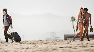 SIFF 2017 Trailer: Dean