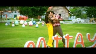 Rana Pagla The Mental | Movie Trailer