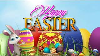 eCards Best Free Funny Animated Happy Easter eCards eGreetings