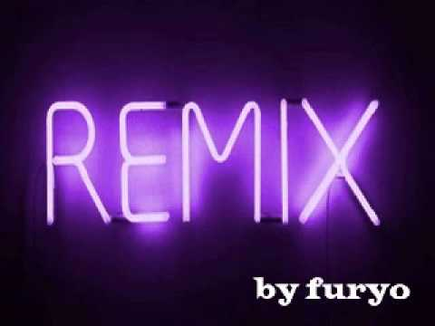 never as good as the first time - remix by furyo