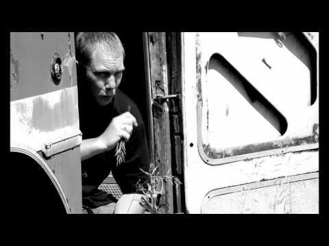 Нигатив - Релакс
