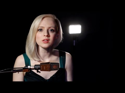 Madilyn Bailey - When I Was Your Man