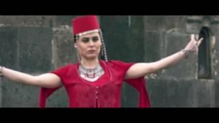 Yana Hovhannisyan - Hndka-Haykakan