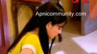 Hamaari Beti Raaj Karegi 16th May 2011pt3 wmv