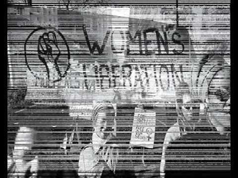 História Das Relações De Gênero. video