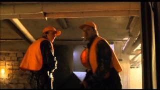 Boa vs  Python 2004   Trailer 1080p